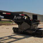 A110HDG-SF-PAV trailer by alpha hd trailers