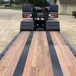 A90HDGC commercial trailer by alpha hd trailers